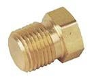 Bijur #27450-25 Tube Plug M10x1 Bag 25