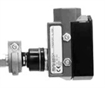 Fluidline #FLSW-001 Limit Switch Kit W/ Bracket