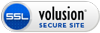 www.fluidlinesystems.net is a Volusion Secure Site